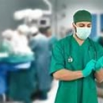 Surgical Tech Programs