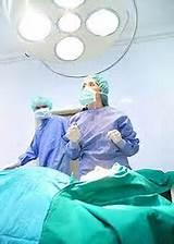 surgicaltechclasses_02017f79607562c58c243719e8c31ef2