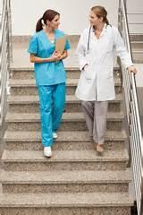 surgicaltechclasses_428b6435958f3b959fe05213f9ff1768