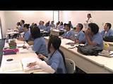 surgicaltechclasses_82546a5fa2ed85b8355eb96ef6eafaf6