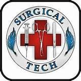 surgicaltechclasses_984ea90a9f9577c727d461ddf15b5131