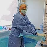 surgicaltechclasses_a80100fe38e24c832197d90b4ad7c15f