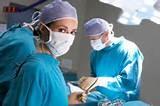 surgicaltechclasses_af33e3c93f9cb02d19d30eca9b0acc49