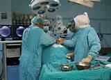 surgicaltechclasses_b3bd26fd2ce218f6fa2ecd75ce5bf2bc