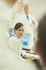 surgicaltechclasses_cf784b521c36ec62b955a2aa8e2507f0