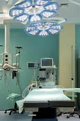 surgicaltechclasses_dc01552eea2886a4adb7d68e5934e3b8